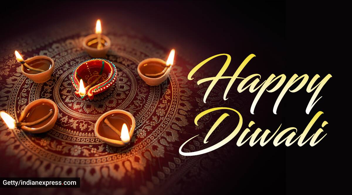 Diwali 2020 Date in India: When is Diwali in 2020? | Lifestyle News,The  Indian Express