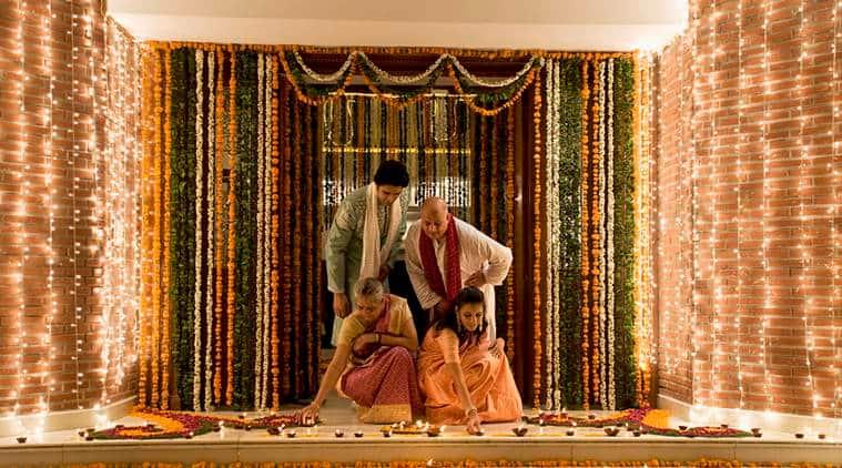 festive season, festive season 2020, festivals coronavirus, covid 19 pandemic, diwali coronavirus, bhai dooj coronavirus, matters of the mind, dr shwetambara sabharwal, indian express lifestyle, indian express news