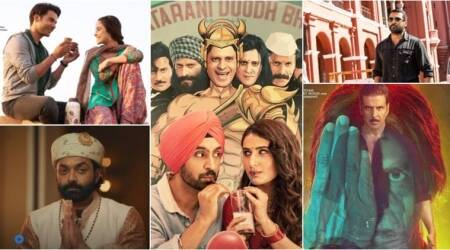 films releasing on diwali 2020