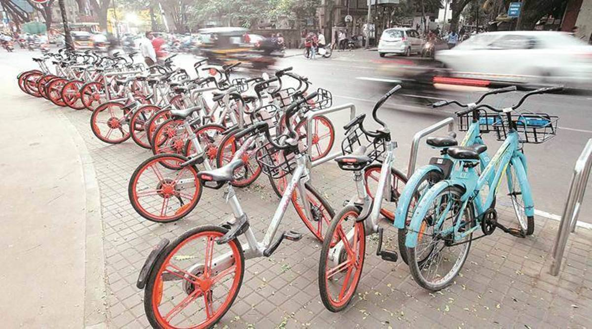 Delhi's EV policy set to cover battery-operated bicycles too