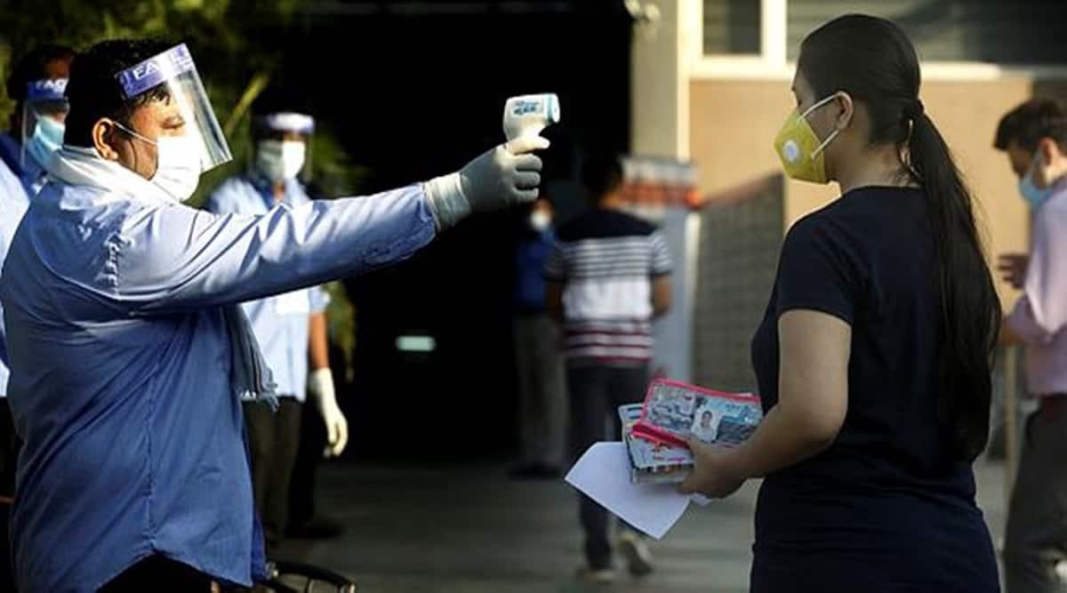 online exams, exams amid pandemic, coronavirus pandemic, coronavirus exams, education news