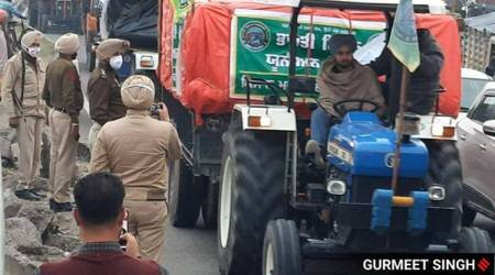 farmer protest, punjab farmer protest, delhi chalo protest, farmers protest to delhi, delhi farmers protest, punjab farmer protest live news, farmers protest in delhi, farmers protest in punjab, farmer protest in haryana, farmer protest today, farmer protest latest news, farmers protest, farmers protest today, farm bill, farm bill news, farm bill latest news, farmers protest in haryana