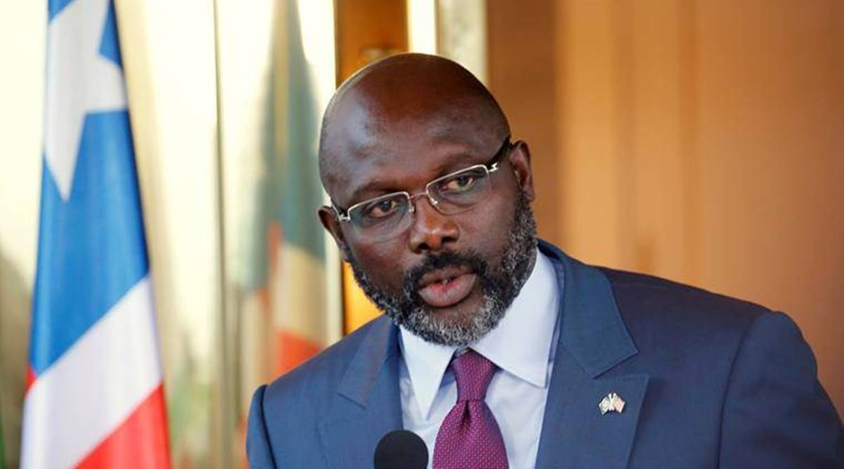 Liberia: Rising fear and insecurity ahead of polls