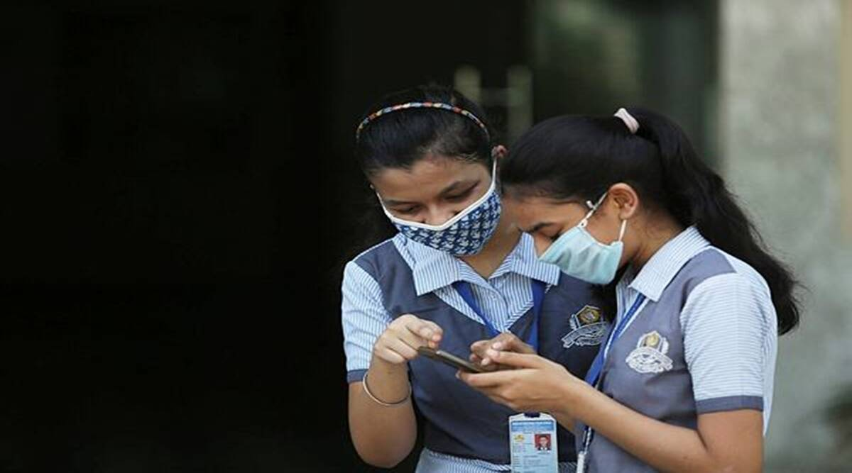 jammu news, girls in stem, online courses, online free courses, education news,