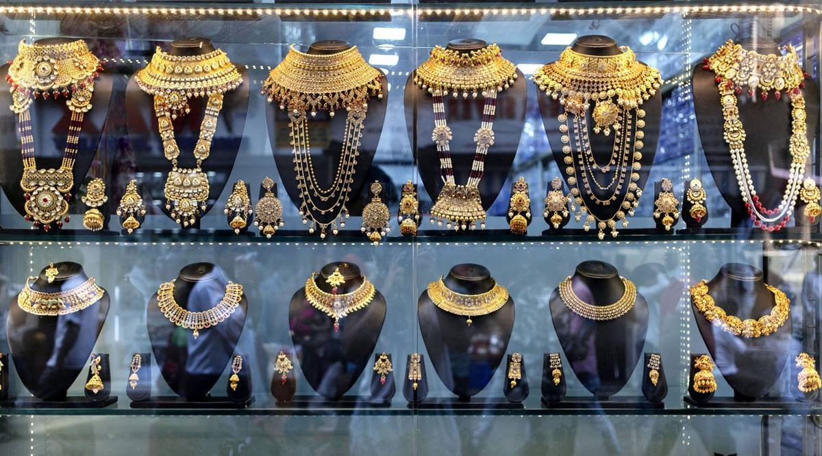 gold, gold jewellery, gold price, gold price today, dhanteras gold price