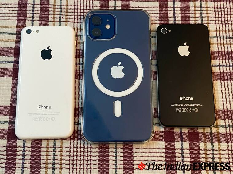 iPhone 12, Apple iPhone 12, iPhone 12 review, iPhone 12 specs, iPhone 12 features, iPhone 12 emi, iPhone 12 sale