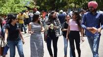 ICAI reschedules CA exams in Nivar cyclone-affected areas