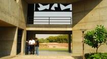 COVID effect: IIM-Ahmedabad to hold summer internship drive virtually from December 1