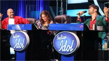 indian idol 12, when and where to watch