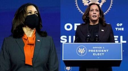kamala harris fashion
