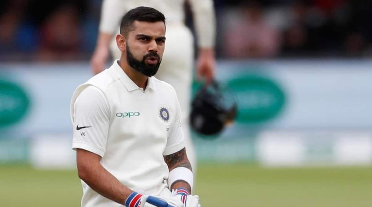Even Australia can't fill the Virat Kohli void | Sports News,The Indian  Express
