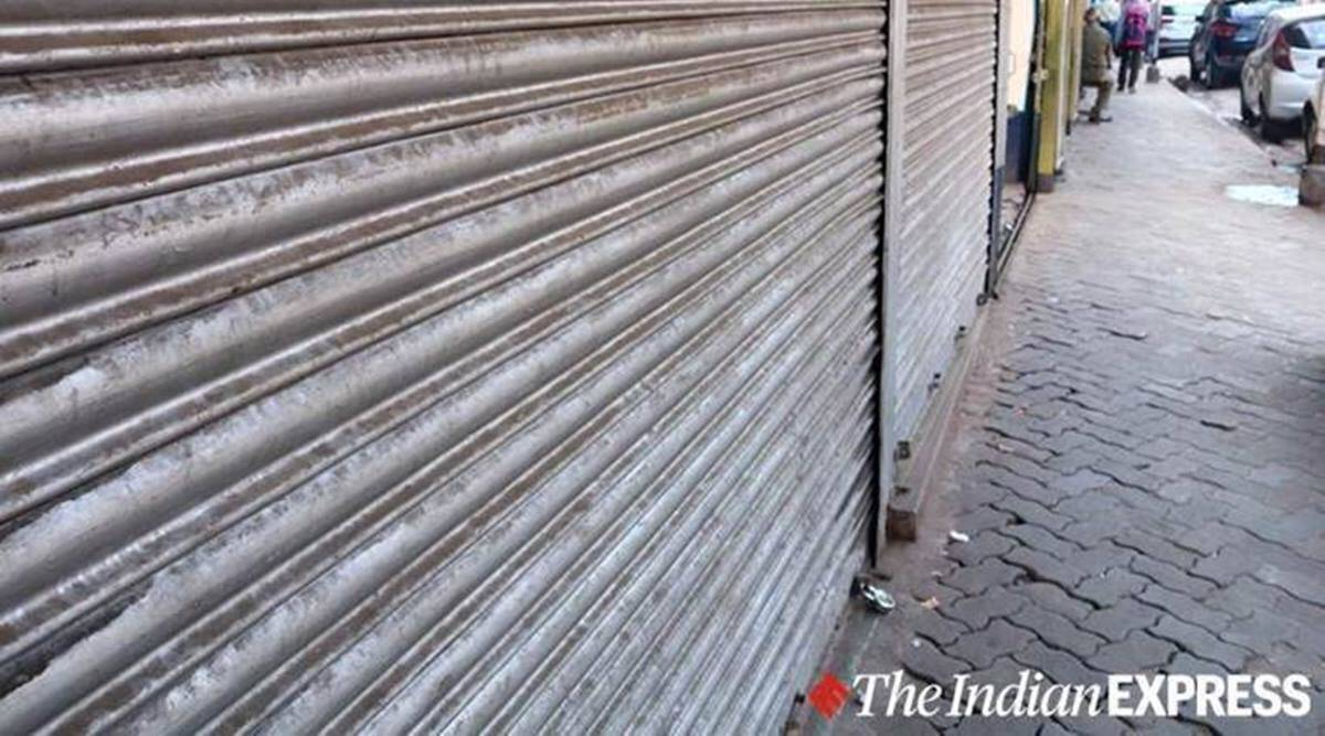 Bharat bandh: Operations at PSU banks partially affected; 18,000 employees go on strike in MP