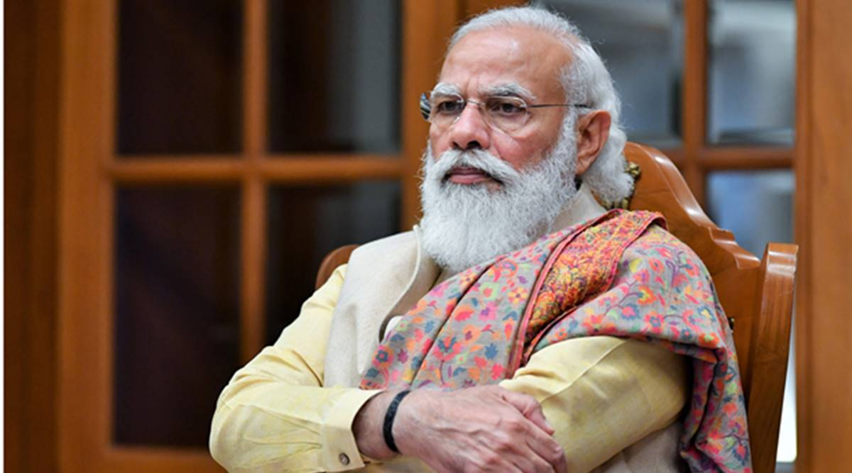 PM Modi to visit Pune's Serum Institute of India on Saturday