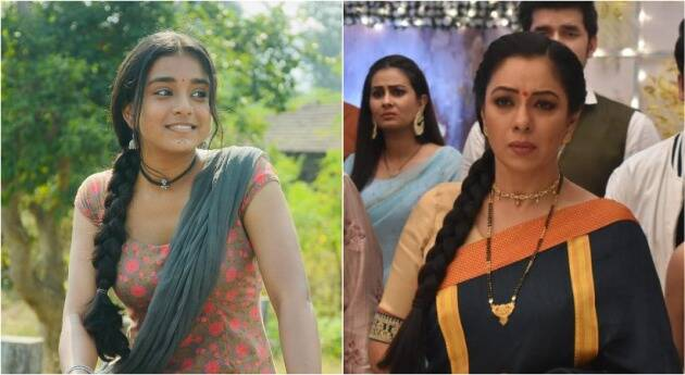 most watched tv shows, imlie, anupamaa