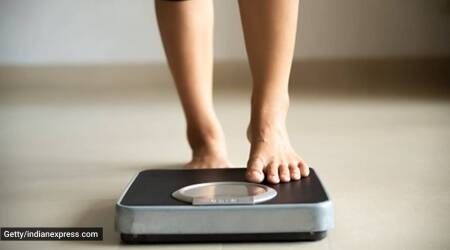 Anti obesity day, anti obesity day theme, eat smart, simple ways to lose weight., how to lose weight, lifetsyle changes to lose weight, indianexpress, indianexpress.com