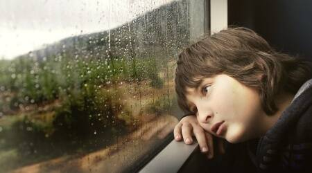 pandemic, child mental health, parenting tips in covid, parenting ideas in covid