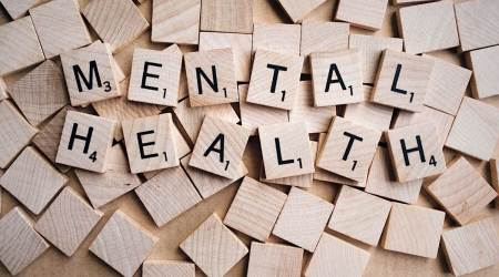 mental health quotes mental health awareness, mental health blogs, mental health covid 19 mental health checklist mental health care, mental health during lockdown mental health during covid-19 mental health during pandemic, mental health issues mental health importance