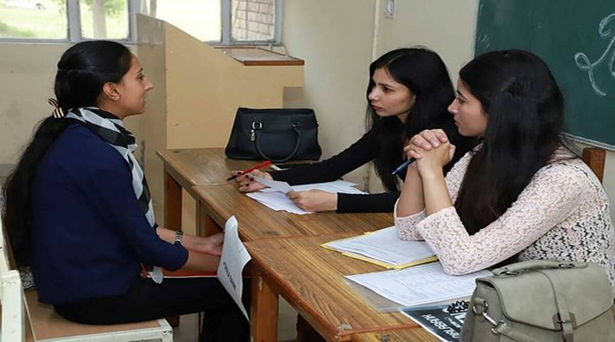 iim placement, best iim placement, iim calcuta placement, iim jobs, graduate jobs, latest job opening for mba, employment news, sarkari naukri,