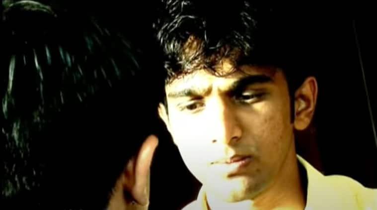 pratik gandhi first film yours emotionally