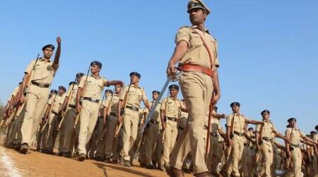 rajasthan constable 2020