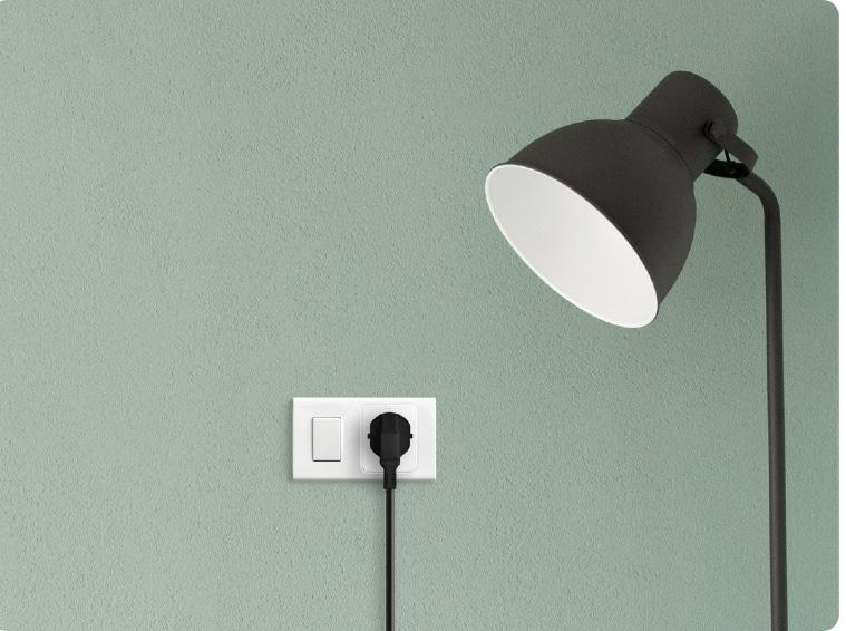 smart plugs, amazon smart plug, realme smart plug, what are smart plugs, how do smart plugs work, use of smart plugs in home