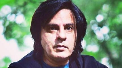 Rahul Roy suffers brain stroke while filming in Kargil