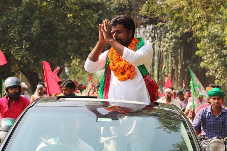 Highest victory margin to lowest assets, old struggles to new faces: CPI (M-L) in Bihar
