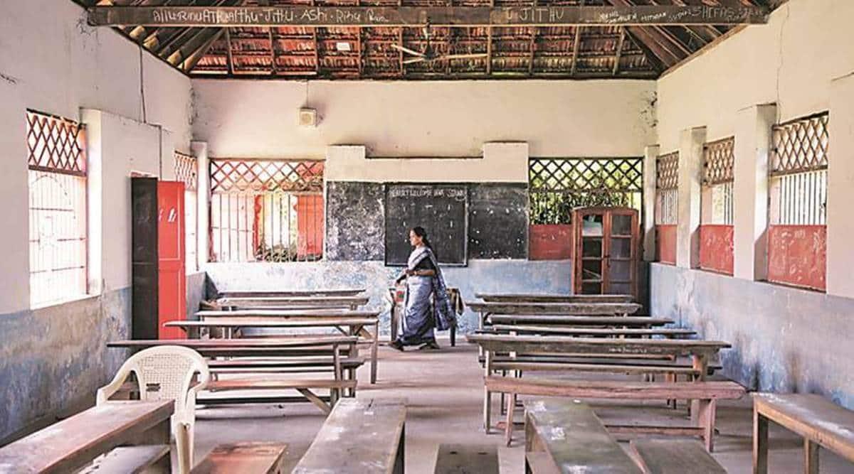 maharashtra schools reopening, maharashtra schools diwali vacation, schools in maharashtra, latest news