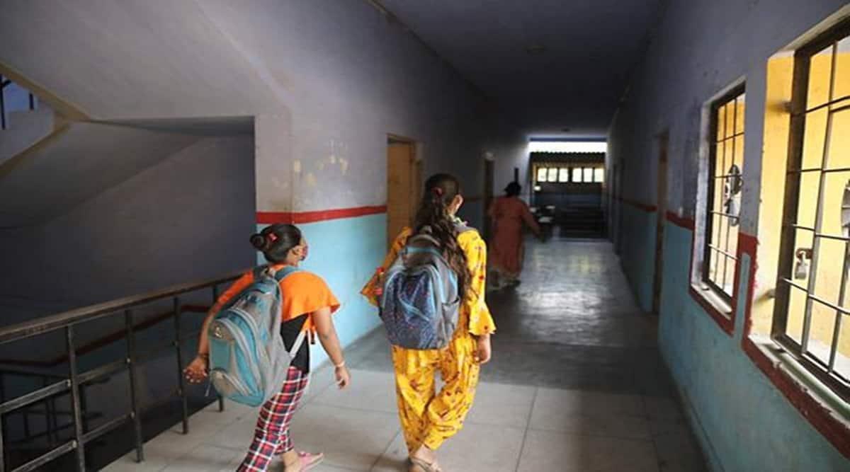Kerala, education news, jail inmates news,