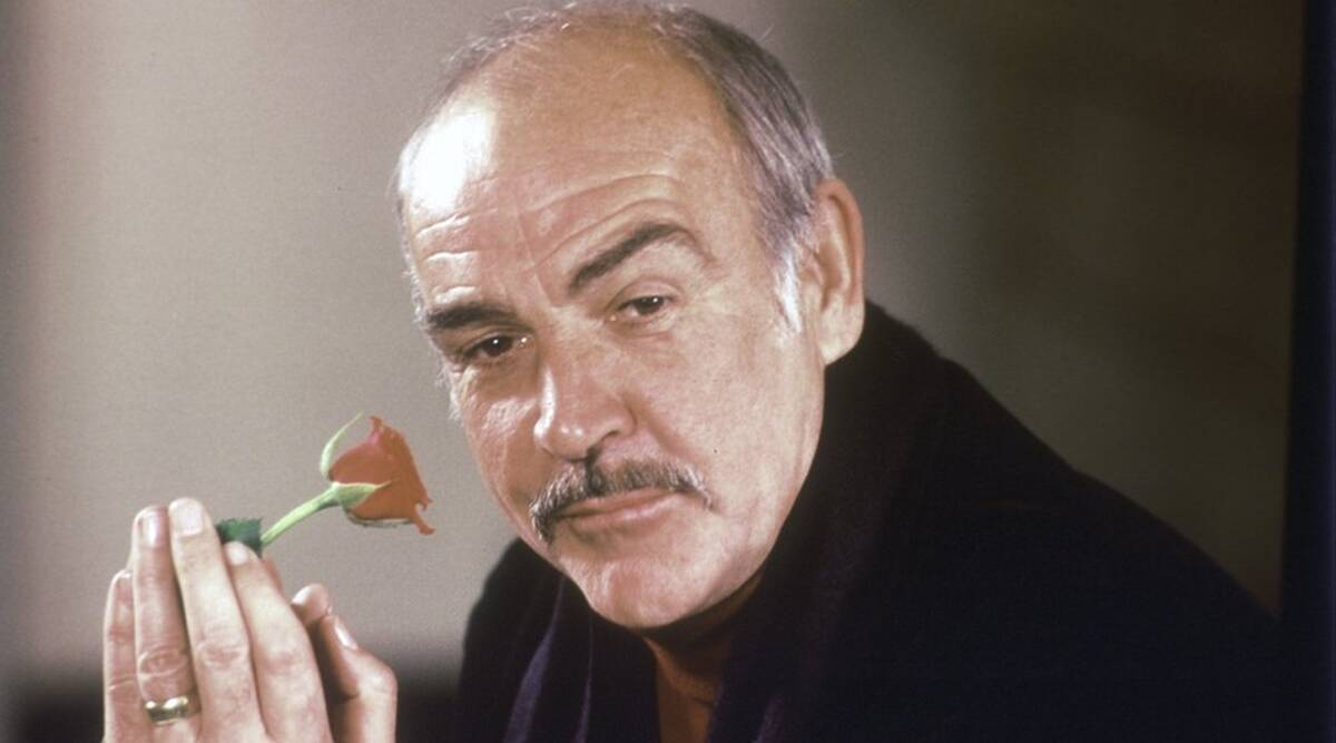 Sean Connery death, Sean Connery' death cause, Sean Connery'