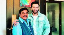 Third loss in row, Shatrughan, son say not the end