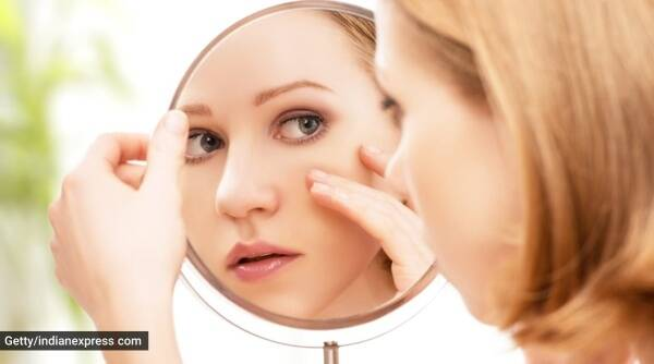 carrots, collagen booster pack, skincare, skincare tips, indianexpress.com, indianexpress, remove wrinkle, tighten skin,