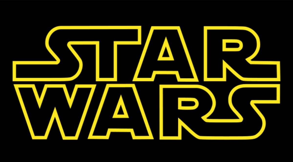 Marvel President Kevin Feige's 'Star Wars' Movie Finds Its Writer!