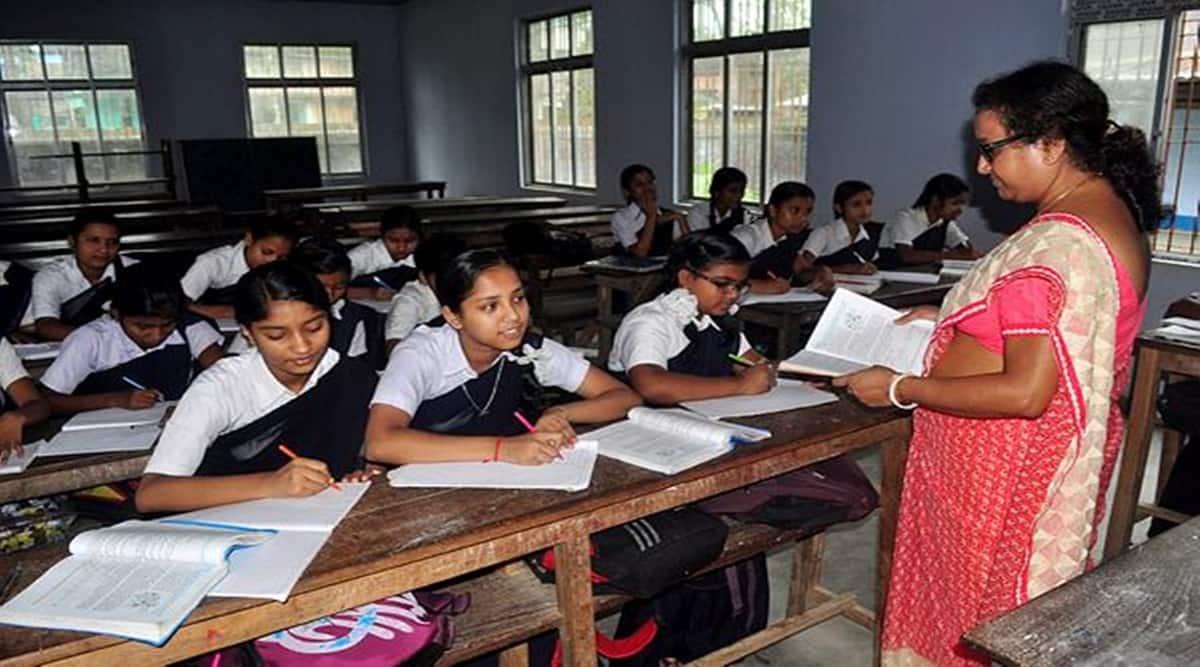 assa, tet pgt 2020, assam tet application from, ssa.assa.gov.in, teacher jobs, employment news, sarkari naukri,