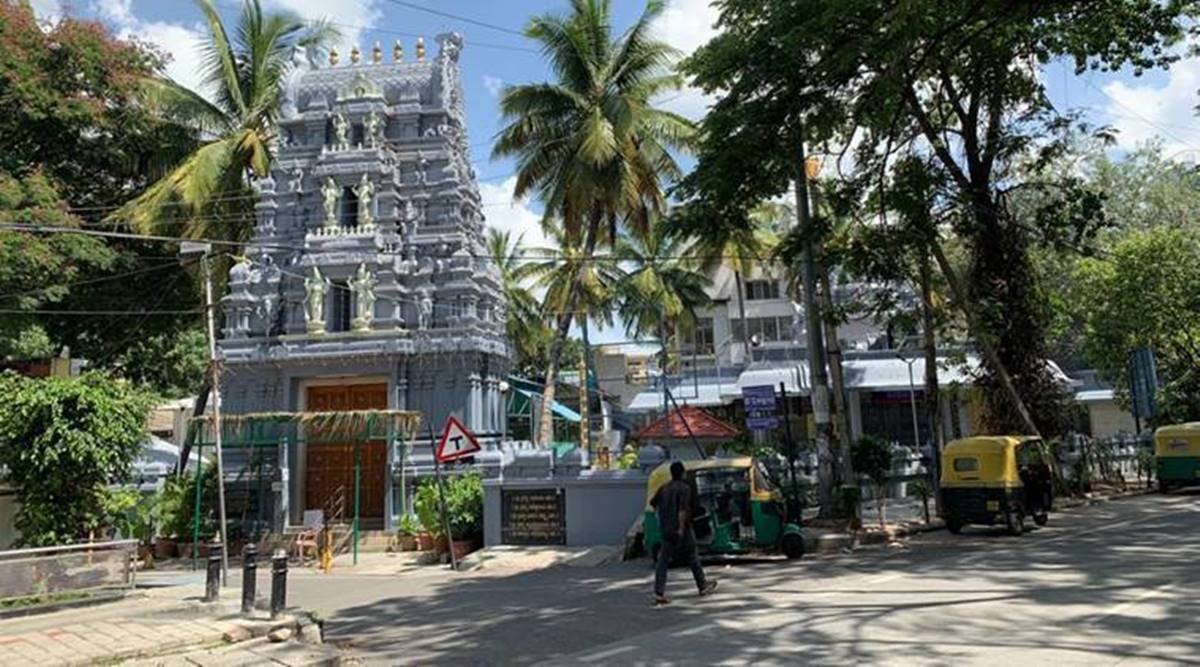 Maharashtra: As places of worship reopen and devotees return, several steps in place to ensure safety