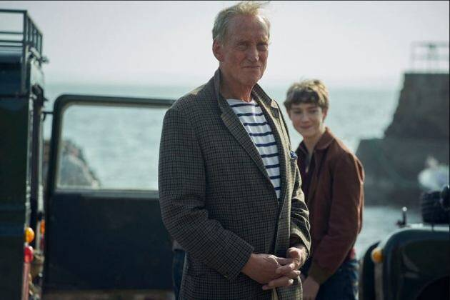 the crown, crown season 4, crown netflix, charles dance