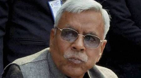 RJD veteran Shivanand Tiwari stirs hornet's nest with Rahul's criticism, Cong hits back