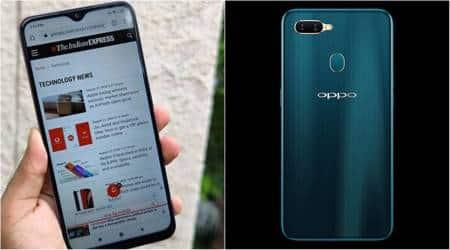budget phones under 10000, amazon sale phones under rs 10000, flipkart sale phones under 1000, Moto G9, Realme C15, Oppo A5s, Samsung M01s, Redmi 9 Prime