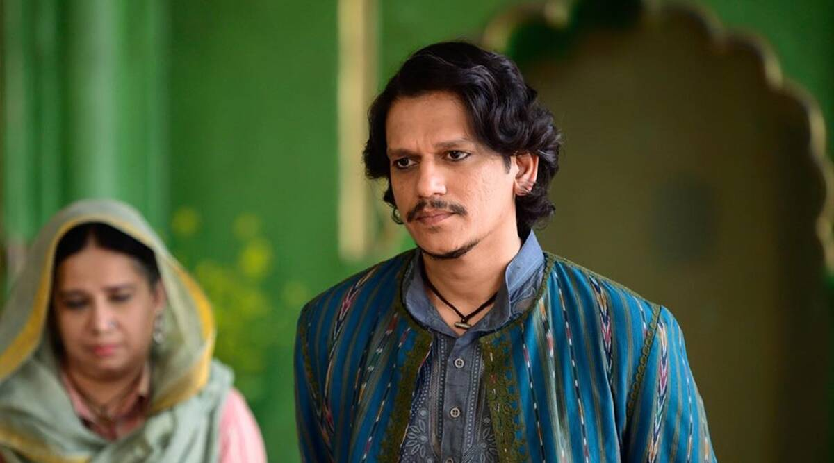 vijay varma, vijay varma a suitable boy, a suitable boy, suitable boy, vijay varma suitable boy