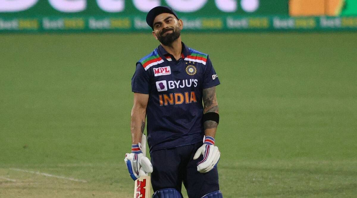 Virat Kohli named Wisden Almanack's ODI cricketer of the 2010s; Tendulkar, Kapil also awarded