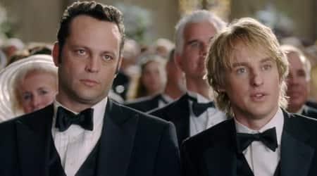 Wedding Crashers, Wedding Crashers 2, Wedding Crashers sequel, vince vaughn, owen wilson