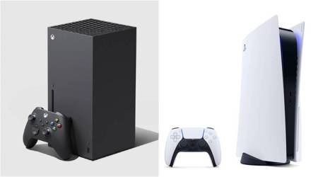 sony playstation 5 sale, sony ps5 price india, xbox series x sale, xbox series s price india, xbox series x vs playstation 5, playstation 5 digitial edition vs xbox series s