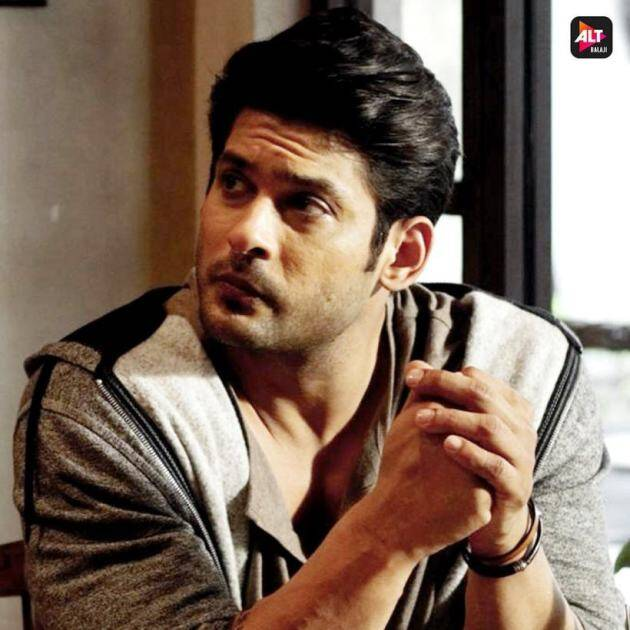 broken but beautiful 3, sidharth shukla