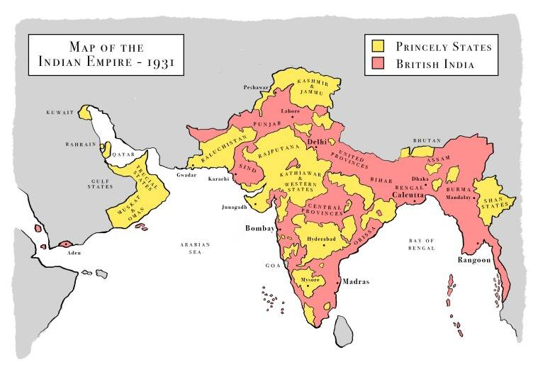 sal dalrymple, sam dalrymple book, william dalrymple, william dalrymple book, partition, partition history, NRC, Rohingya crisis, india history, british history of India, British history, British empire,