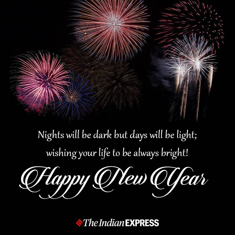 happy new year, happy new year 2021, happy new year images, happy new year images 2021