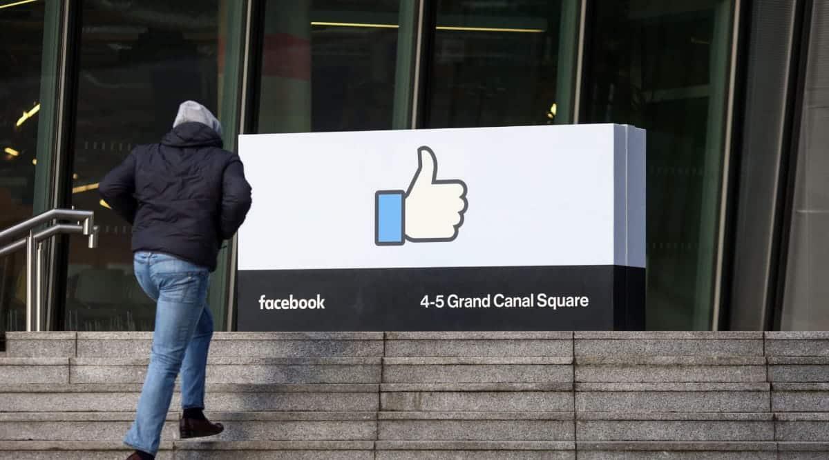 Facebook Irish holding, Facebook Irish companies, Facebook profit, Facebook tax, Facebook Irish tax latest, Facebook news,