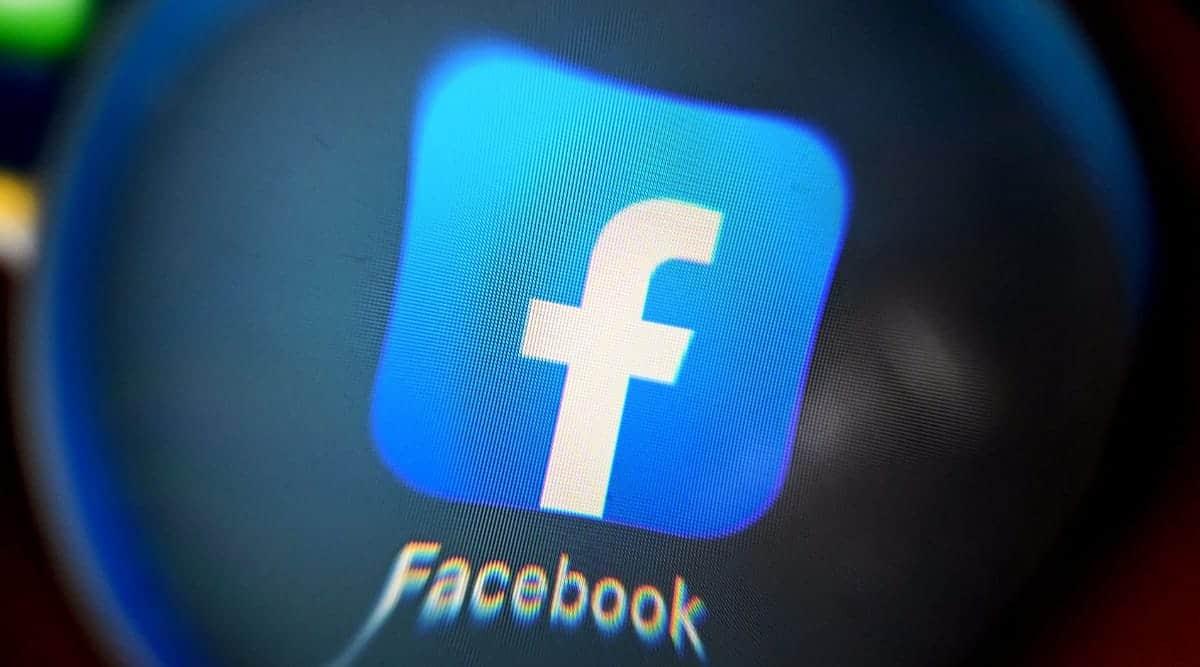 facebook, facebook user data, facebook data, facebook privacy, facebook news, facebook update, facebook data, facebook tracking user data, facebook, facebook scam, messenger scam, online scam
