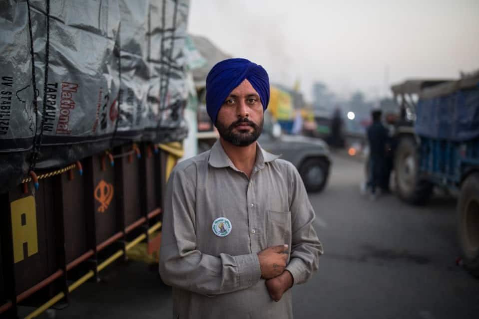 Farmers Protests, Farm laws 2020, Delhi chalo, Delhi, Punjab, Haryana