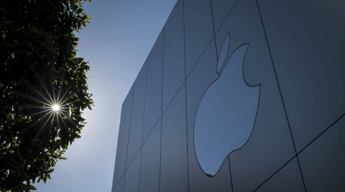 Apple news, Apple latest, VirnetX Holdings Corp patents, VirnetX news, Apple penalty, Apple infringement, Apple patents, VirnetX patents,