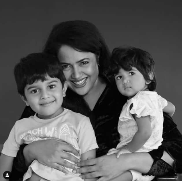 best black and white photos 2020, black and white pictures, black and white photos bollywood, bollywood latest news 2020.anushka sharma photos